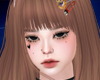 tomie carrot ll