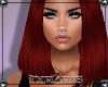Kardashian 35 black red
