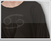 ♡cancer shirt II♡