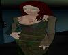 lost souls woman 3