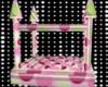[*Tifa*]Bounce Housepink