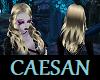 Dark Elf Hair V2