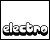 Electro'