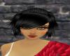 ~Z~ Kawai Black Hair