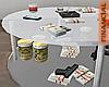 OG Table