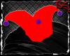 [bz] Jester Cap DRV