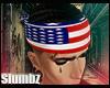 Americano.