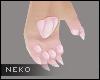 [HIME] Nyaa Paws 1