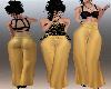 FNC ~ Pants 22 RLL