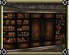 ~E- EA Bookshelves