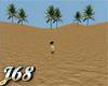 J68 Desert Dunes