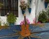 [AS] Guitarra española