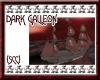 {SCC}Dark Pirate Galleon