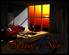 [BM] Setting Sun