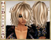 ~H~Dragon Fit 1 Hair BL