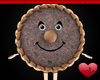 Mm Chocolate Pie Avi