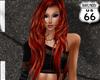 SD Rharisse Phoenix