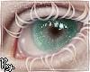 Starlight Eyes -Hazel