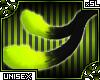 [xSL] Jynx Tail V2