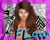 ~FLoW~ MiMi (Brown)