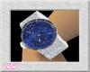 *CC* Astro Watch (M)