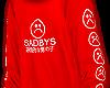 SADBOYS