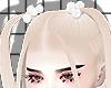 空 Xuxa Bloond 空