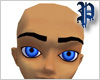 Phantium Bald