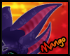 -DM- Cynder Ears V2