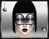 _Janine Bug Eyes