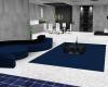 Furnished Apartment v2