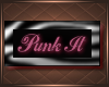 PutridPunk Support Tag