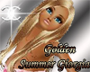 Golden Summer Giorgia