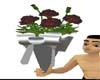 vettes roses2