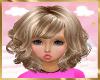 A8 Jazzy Blonde
