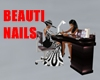 BEAUTI- NAILS ANIM
