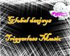 Global deejays-lovingYou