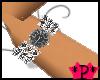 *P* Black Peal Watch