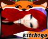 K!t - Harley F Hair v1