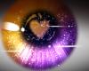 Regal | Eyes