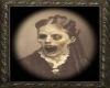 Halloween Ghostly Art