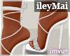 i| Shinee Heels 2