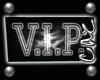 *CC* Club VIP Sign