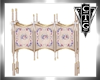 CTG INFANT GIRL CRADLE