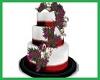 Hollyday Cake