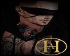 [HA]Black Blind