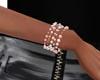 LKC Perls Armband II