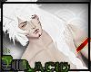 Kitsune White Layer 2