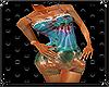 [DZ]Batik dress