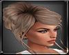! Eva blond